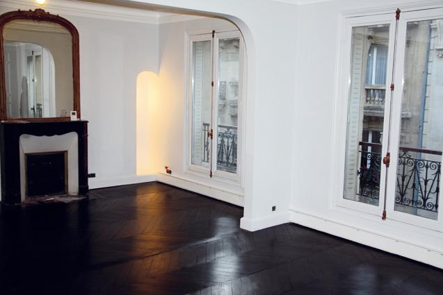 le chauffage par plinthe electrique revendeur installateur idf. Black Bedroom Furniture Sets. Home Design Ideas
